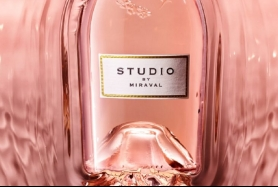 STUDIO by Miraval - The wine must go on