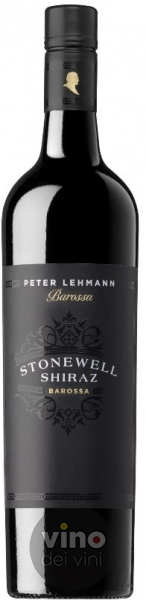 Stonewell Shiraz