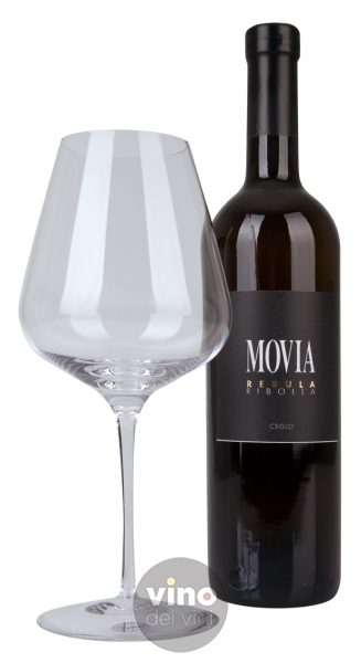 Movia Belo Glass
